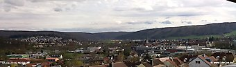 lohr-webcam-05-04-2016-16:50