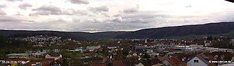 lohr-webcam-05-04-2016-17:30
