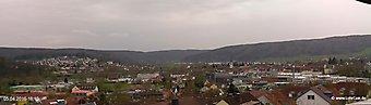 lohr-webcam-05-04-2016-18:10