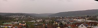 lohr-webcam-05-04-2016-18:30
