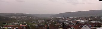 lohr-webcam-05-04-2016-18:40