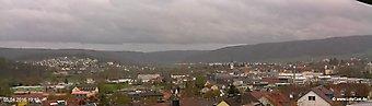 lohr-webcam-05-04-2016-19:10