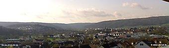 lohr-webcam-06-04-2016-09:10