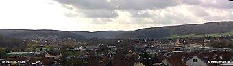 lohr-webcam-06-04-2016-10:40
