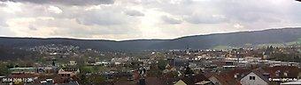 lohr-webcam-06-04-2016-12:20