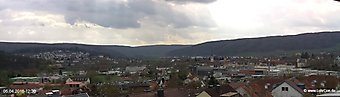 lohr-webcam-06-04-2016-12:30