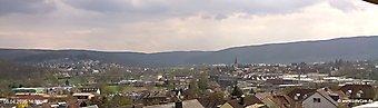 lohr-webcam-06-04-2016-14:30