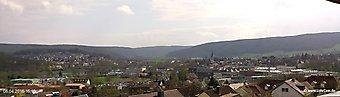 lohr-webcam-06-04-2016-15:10