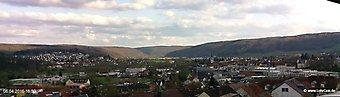 lohr-webcam-06-04-2016-18:30