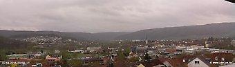 lohr-webcam-07-04-2016-09:00