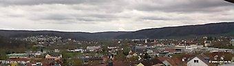 lohr-webcam-07-04-2016-10:20