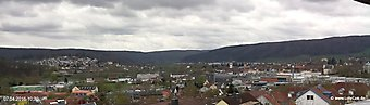 lohr-webcam-07-04-2016-10:30