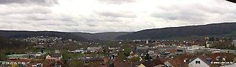 lohr-webcam-07-04-2016-10:40