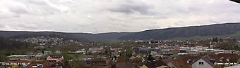 lohr-webcam-07-04-2016-11:10
