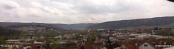 lohr-webcam-07-04-2016-11:20