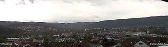 lohr-webcam-07-04-2016-11:50