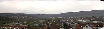 lohr-webcam-07-04-2016-12:00