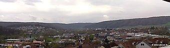 lohr-webcam-07-04-2016-12:30