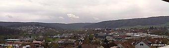 lohr-webcam-07-04-2016-12:40
