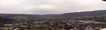 lohr-webcam-07-04-2016-12:50