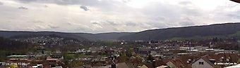 lohr-webcam-07-04-2016-13:20