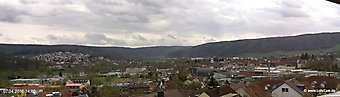 lohr-webcam-07-04-2016-14:00