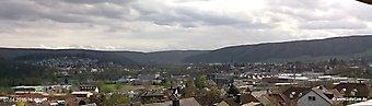 lohr-webcam-07-04-2016-14:40