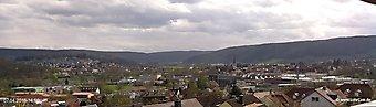 lohr-webcam-07-04-2016-14:50