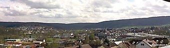 lohr-webcam-07-04-2016-15:40
