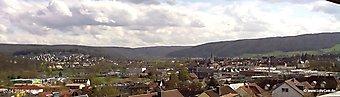 lohr-webcam-07-04-2016-16:00