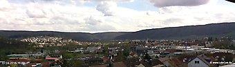 lohr-webcam-07-04-2016-16:20