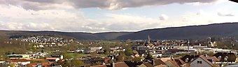 lohr-webcam-07-04-2016-17:00