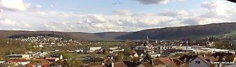 lohr-webcam-07-04-2016-18:00
