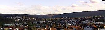 lohr-webcam-07-04-2016-18:30