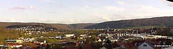 lohr-webcam-07-04-2016-18:50
