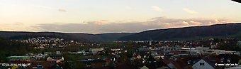 lohr-webcam-07-04-2016-19:30