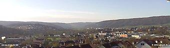 lohr-webcam-08-04-2016-08:50