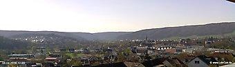 lohr-webcam-08-04-2016-10:20