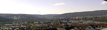 lohr-webcam-08-04-2016-10:40