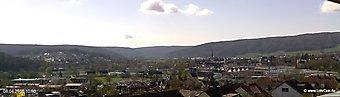 lohr-webcam-08-04-2016-10:50