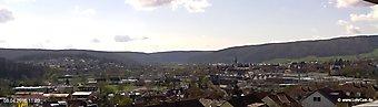 lohr-webcam-08-04-2016-11:20