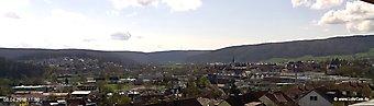 lohr-webcam-08-04-2016-11:30