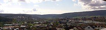 lohr-webcam-08-04-2016-11:50