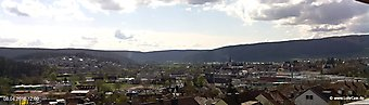lohr-webcam-08-04-2016-12:00