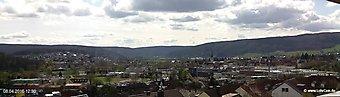 lohr-webcam-08-04-2016-12:30