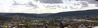 lohr-webcam-08-04-2016-13:00