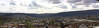 lohr-webcam-08-04-2016-13:10