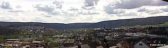 lohr-webcam-08-04-2016-13:30
