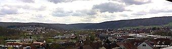 lohr-webcam-08-04-2016-14:40