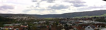 lohr-webcam-08-04-2016-15:00
